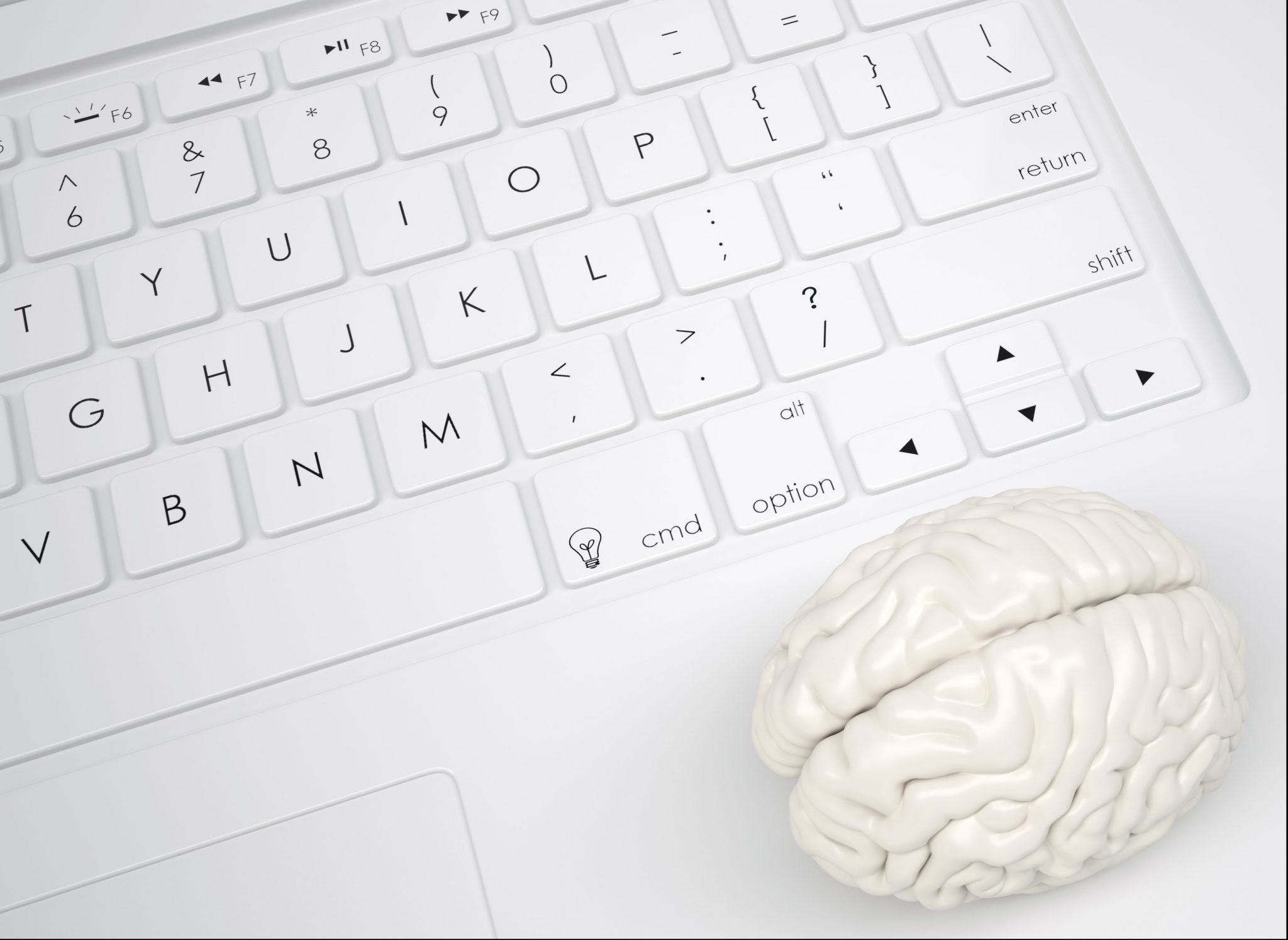 artificial intelligence soon to be introduced to Wordapp