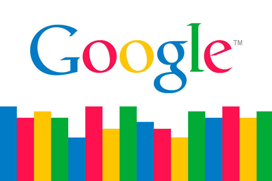 Google: how does it work? Learn how SEO and Google work with Wordapp