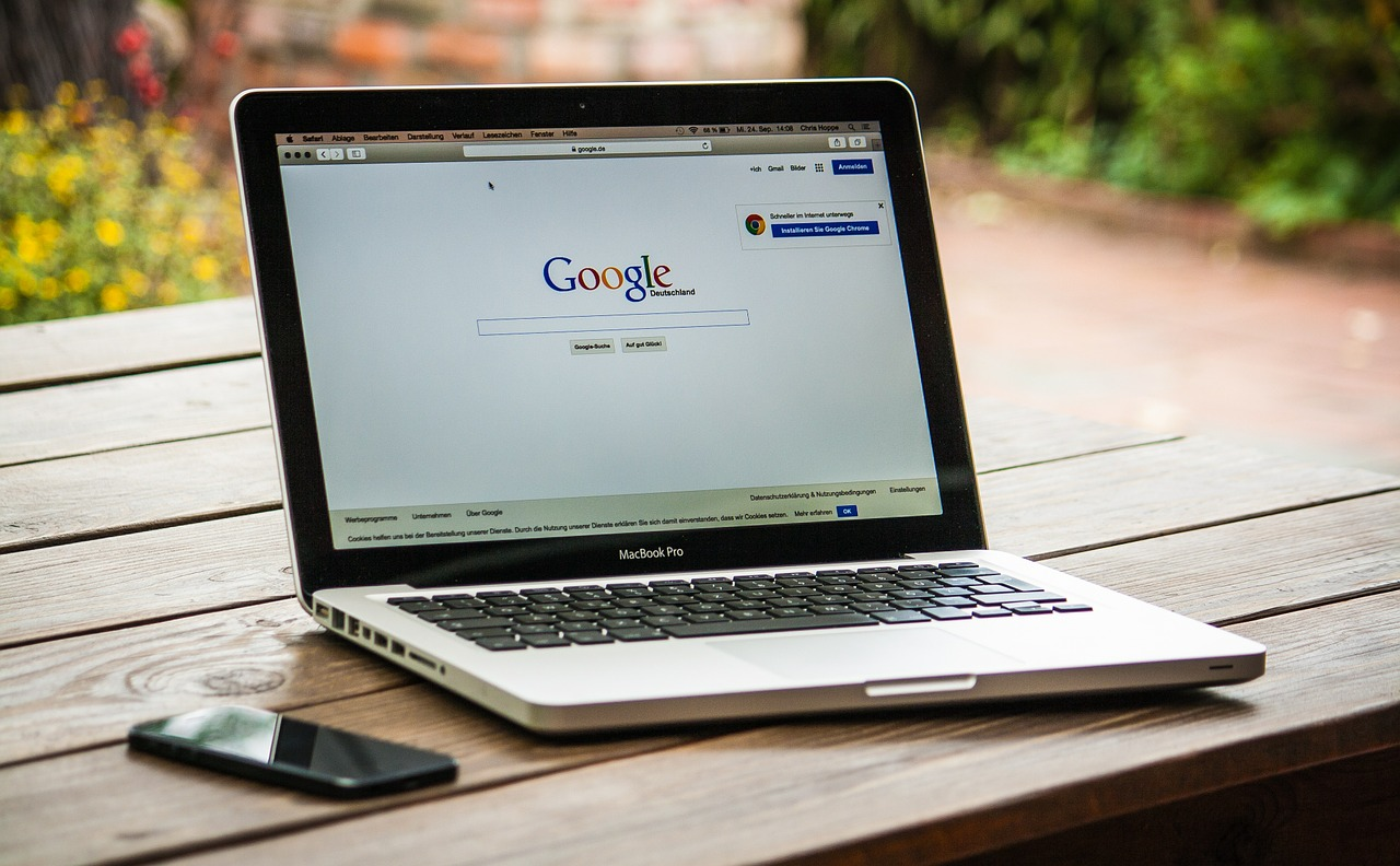 XML Sitemaps are important for your Google SERP ranking