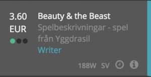 Wordapp Easy Task