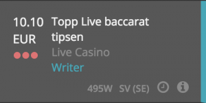 Wordapp Difficult Task
